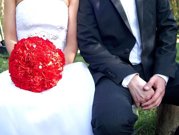 http://wesele.stargard.pl/ Pierwszy portal weselny w Stargardzie skierowany do osób organizujących ślub i wesele w obrębie naszego miasta i okolic.